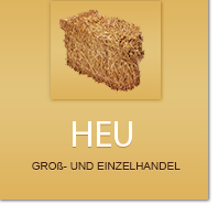Heu-Heu